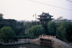 asg_delegation_in_china_200513_20070529_1379449769