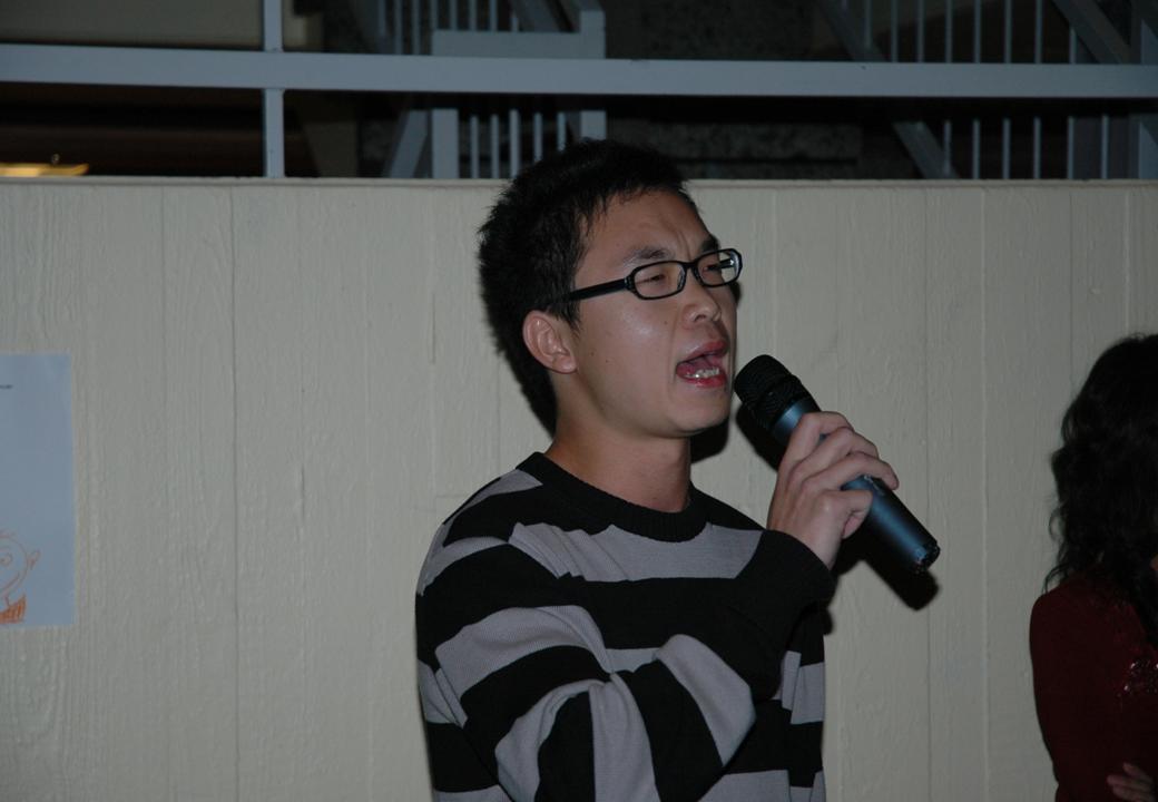 20071107_1160265359_karaoke3