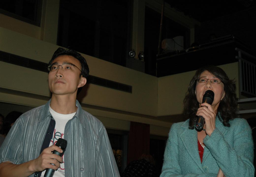 20071107_1308280525_karaoke2