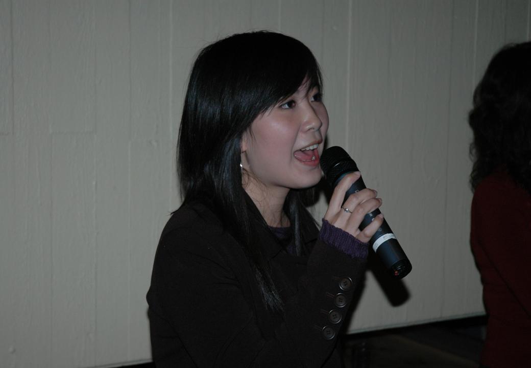 20071107_1768880200_karaoke4