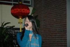20071107_1747969686_karaoke1