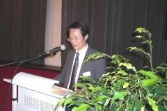 20071107_1863914093_konsul_ji_dafu_845x634