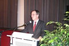 20071107_2059154544_minister_armin_laschet_845x634