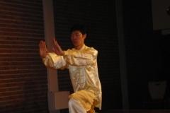 20111219_1350945403_21_fulin_wang__taichiwushu--1